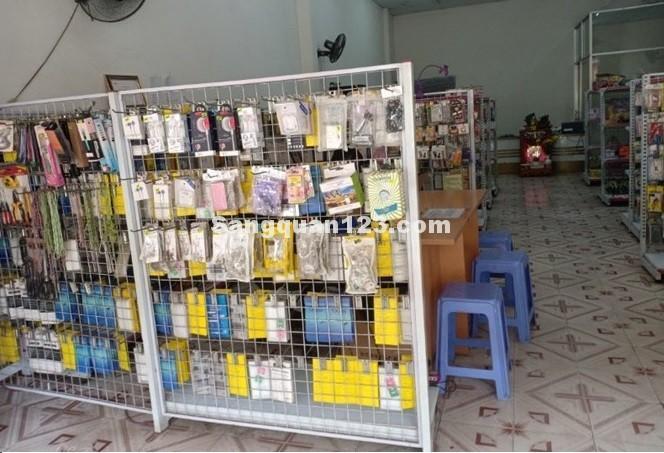 Sang mặt bằng MT Nguyễn Thị Tú, mặt bằng đẹp, giá thuê rẻ nhất khu vực