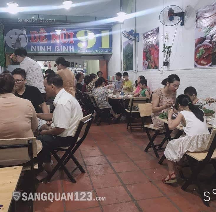 Sang Quán Nhậu địa chỉ 965/62 quang trung phường 14 gò vấp tp hcm