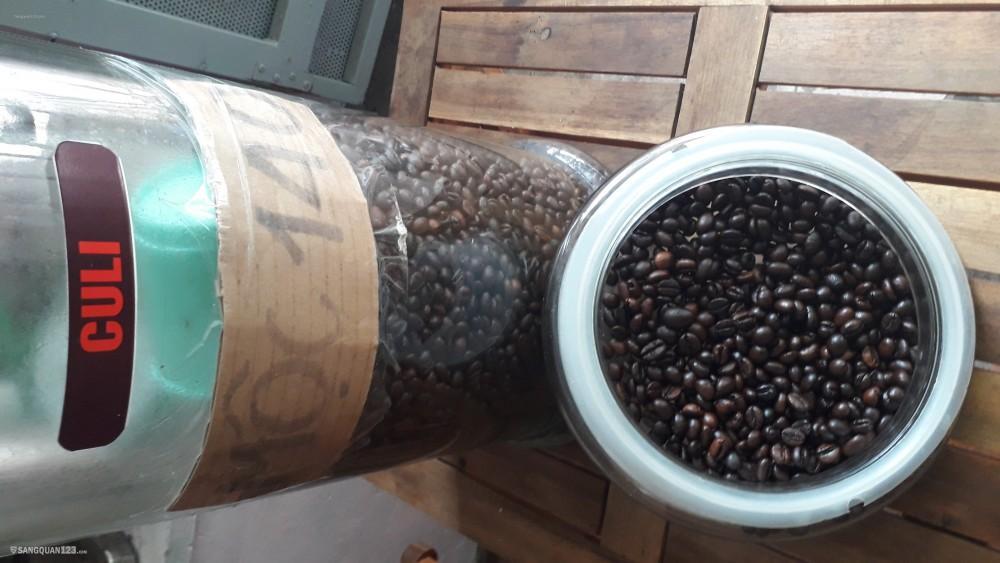 Không người quản lý cần sang gấp quán cà phê mới& đẹp, giá hạt dẻ