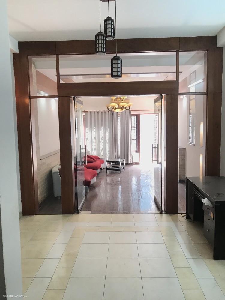 cần sang dãy nhà trọ18 phòng,căn hộ MINI cao cấp và mặt bằng kinh doanh Q8