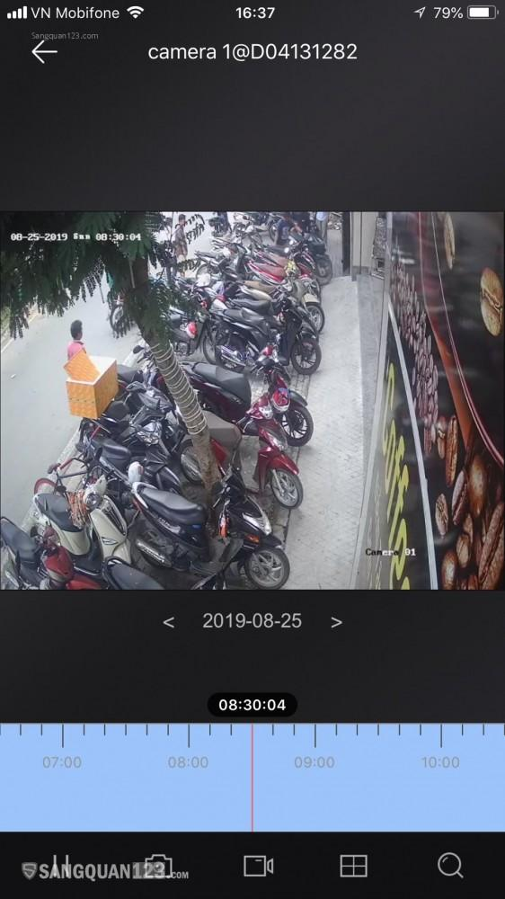 Chính Chủ Cần Sang Lại Quán Café Tại Đường 15 B Phạm Hữu Lầu –Phú Mỹ -Quận 7 –