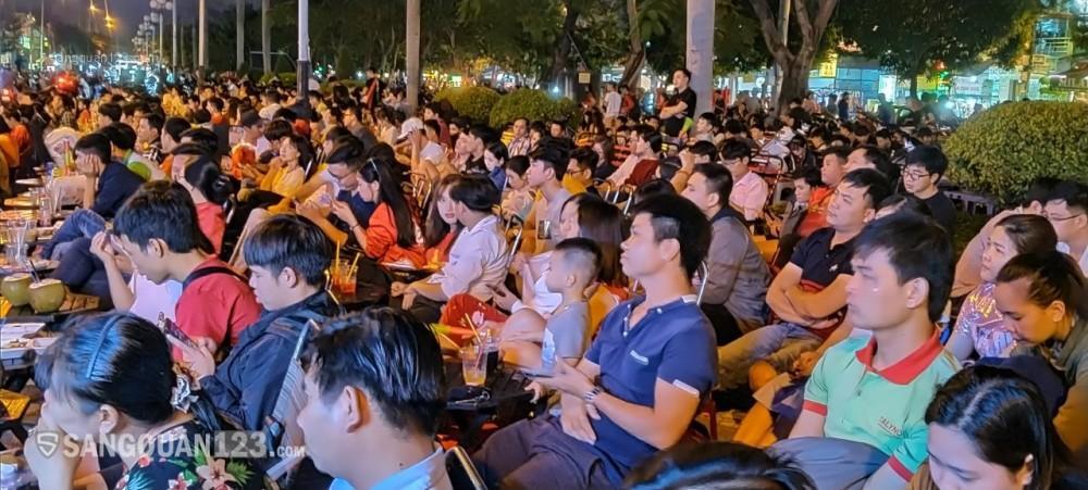 Cần sang gấp quán cafe, trà sữa, ăn vặt đang kinh doanh tốt tại 68 Lưu Chí Hiếu