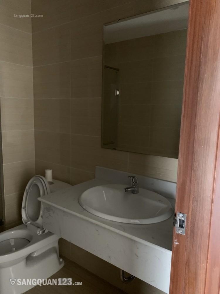 Cần cho thuê căn hộ KĐT Ciphutra 3n 2vs 93m2, 6-8tr