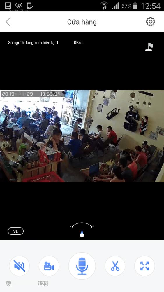 Sang Quán Cafe Tại làng Đại học Thủ Đức, giá thuê mặt bằng 4.5tr